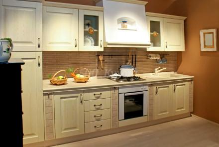 Как превратить маленькую кухню в уютное гнездышко