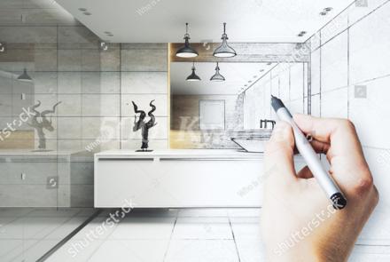Как ухаживать за кухонным гарнитуром