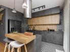Кухня Аванти
