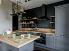 Кухня Бамбола