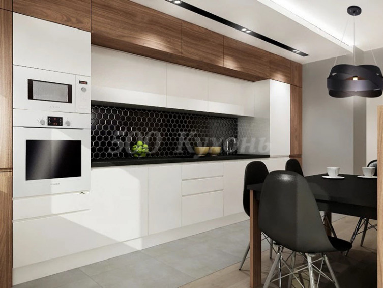 Кухня Элеганте