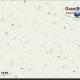 Столешницы керамогранит: 3-2
