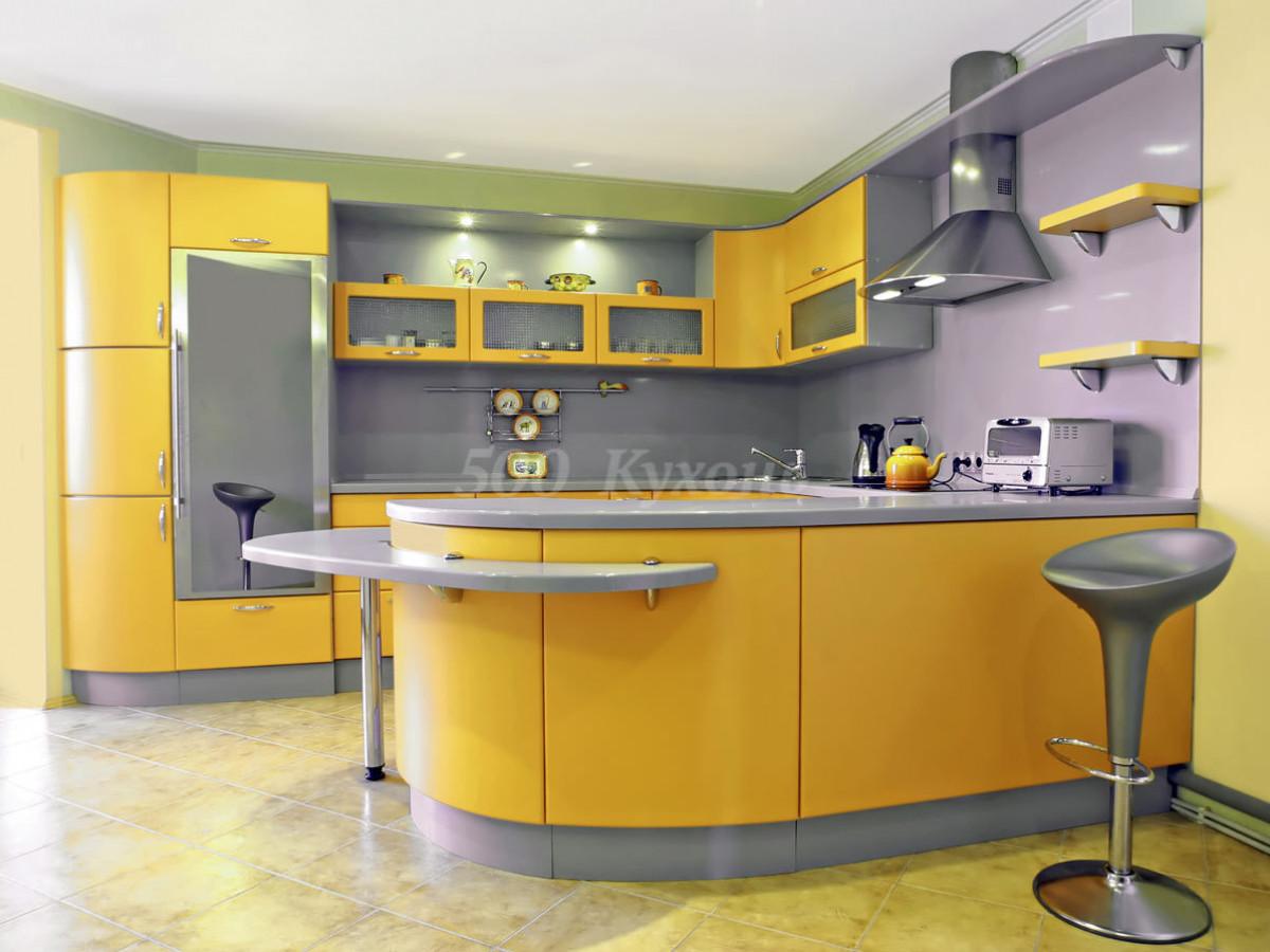 Итальянская мебель для кухни Malaga фабрики Stosa | 900x1200